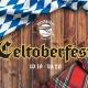 Celtoberfest: Music & Beer Fest