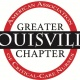 Greater Louisville Chapter AACN Annual Critical Care Symposium