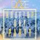 Daze Day Party (18+)