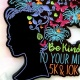 2019 The Be Kind To Your Mind 5K & 10K - Orlando
