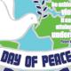 2019 Day of Peace 1 Mile, 5K, 10K, 13.1, 26.2 -Orlando