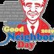 2019 Good Neighbor Day 1 Mile, 5K, 10K, 13.1, 26.2 -Orlando