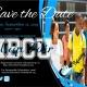 3rd Annual HBCU College Fair