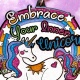 2019 The Embrace Your Inner Unicorn 5K & 10K - Orlando