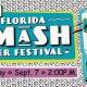 Florida SMaSH Beer Festival