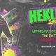 AAMF Presents: HEKLER