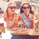 Tampa Pizza Fest' 2019 | Water Works Park!