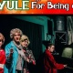 THANK YULE FOR BEING A FRIEND, A Golden Girls Xmas Musical!