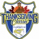 Welcome to the 2019 Plantation Thanksgiving Classic