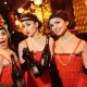Girls Night Out 'Gatsby Thanksgiving' Social at Public House