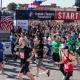 2019 Tunnel to Towers 5K Run & Walk - NEW YORK CITY