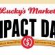Impact Day benefiting Poverello Center