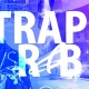 ATLANTA'S MOST ANTICIPATED PARTY- TRAP VS R&B RETURNS LABOR DAY WEEKEND
