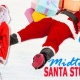 Midtown Santa Stumble 2019