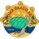 SMA BEACH 5K and Sand & Sun Fest