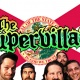 The Supervillains & More - West End Trading Company