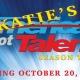 Okatie's Got Talent - Season 2