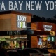 Tampa Bay New Yorkers Club | Lucky Dill Monthly Event!