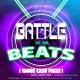 Battle of the Beats Presented by Drowzzy Beats & Regnault Monday