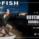 BADFISH 'A Tribute to Sublime' - Fort Pierce