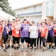 6th Annual Head for the Cure 5K- San Antonio
