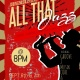 Groove2Musik Presents: All That Jazz