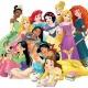 Princesses and Cupcakes