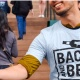 2019 Jersey City Bacon and Beer Classic By Night Volunteer Sign-up