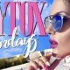DayTox Day Party Labor Day Weekend