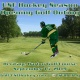 USF Hockey Season Opening Golf Outing