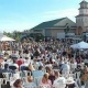 Prince Georges Fall Fest 2019 Food, Wine and Music Festival