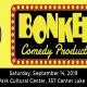 Bonkerz Comedy Night Ages 18+