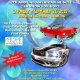 15th Annual American Muscle Car Show for HOPE
