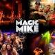 The Magic Mike Experience at The Cheetah Pensacola (Pensacola, FL)