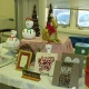 Christmas Market Crafters