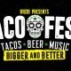 Taco Fest South