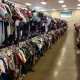 Frederick TotSwap Fall/Winter Children's Consignment Sale