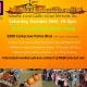 Fall Festival- Estero Community Park
