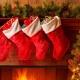 Maryland Christmas Show