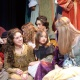 Christmas Revels Teen Auditions