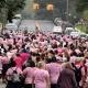 Pink Ribbon 5K Run/Walk