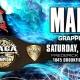 2019 NAGA Maryland Grappling Championship