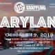 US Grappling Maryland