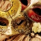 B.A.Y.A. Presents a Masquerade Ball - Unmasking and Loving the Real You