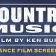 Country Music Film Screening