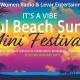 Soul Beach Sunday Mini Festival