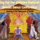 Dancing in the Tabernacle of David Conference