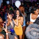 AFRO-CARIBANA DAY PARTY (LABOR DAY WEEKEND SOIRÉE)