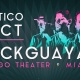 Acústico BLACK GUAYABA Miami FL