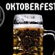 First Day of Octoberfest